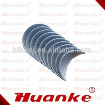 High quality Forklift Parts 4D94E Crankshaft Bearing