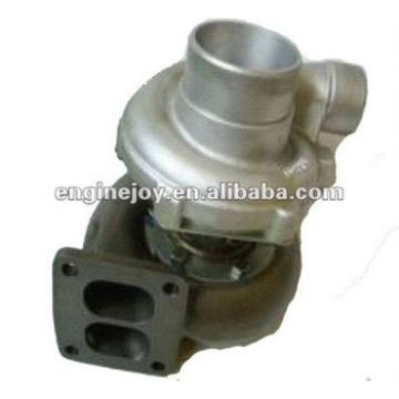 700836-5001,6207-81-8331,T04B Turbocharger use for Komatsu