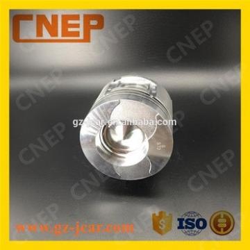 High quality s6d95l-1 piston s6d95l engine piston 6207-31-2120 6207-31-2141 6d95l piston ring 6207-31-2200