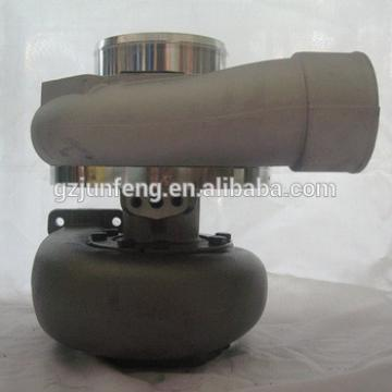 KTR110 Turbocharger for Komatsu SA6D140E WA500-3H WA500-3LK engine KTR110L Turbo 6505-65-5020 6505-52-5540