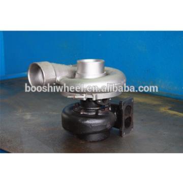 KTR110 turbo charger 6505-51-5190 turbocharger for komatsu SA6D140-1 HD325-5 engine