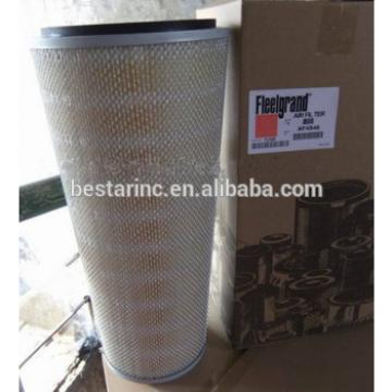 tractor parts replacement air filtering used for trucks