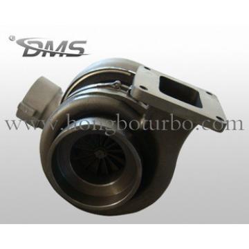 S6D155 Engine Komatsu turbo 6502-13-2003 6502132003