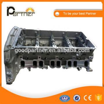 1433148 cylinder head for transit JXFA PHFA H9F8 AMC 908 768