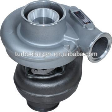 Jiamparts Hot sell Diesel Engine Turbocharger HX35 3595157 FOR KOMATSU PC200-7