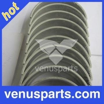 2D92 2D92-1 2D94-1 2D94-2 excavator engine bearing for komatsu