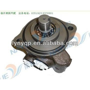 steering pump E08L1-3407100A of Yuchai engine part for YC4110ZQ