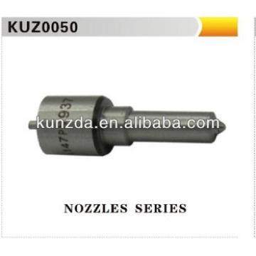 Nozzle Injector for KOMATSU PC200-6/7