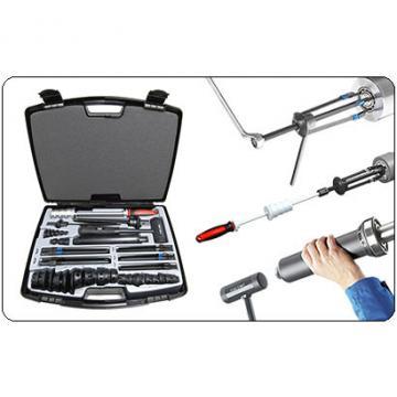 GATES 78243 Cutting Tools