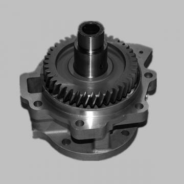 JS220S CH Swing Gear Box 333/P1196