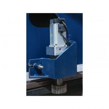 190E Swing Gear Box 9118328