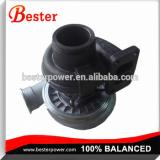 3598036 4035375 6BTAA engine turbohcharger for Cummins Truck Excavator PC220 HX35W Turbo 4038471